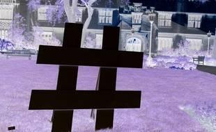 Les nombreuses améliorations dans le fonctionnement des réseaux sociaux vont-elles tuer le hashtag ?