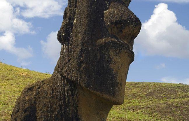 Les mille et une merveilles du territoire sont inscrites au Patrimoine mondial par l'Unesco.