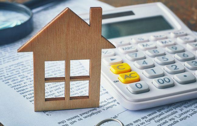648x415 comment reussir la vente de son logement 1
