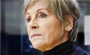 Fabienne Boulin se bat depuis 1979 pour «l'honneur» de son père.