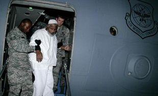 Les derniers Soudanais à être détenus dans la prison américaine de Guantanamo, à Cuba, sont rentrés jeudi au pays, a rapporté l'agence officielle.