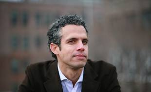 Omar Wasow enseigne les sciences politiques à l'université de Princeton.