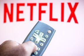 Netflix se lance dans les produits dérivés.