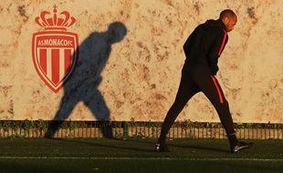 Thierry Henry doit entamer sa mue joueur-entraîneur.