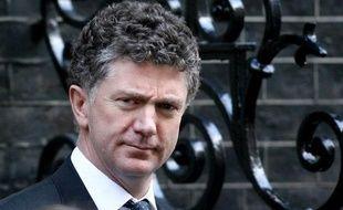 Un proche de l'ex-Premier ministre britannique Tony Blair a reconnu dans un documentaire de la BBC le bien-fondé des accusations d'espionnage portées en 2006 contre Londres par les Russes, après la découverte d'un faux rocher bourré d'équipements électroniques, à Moscou.