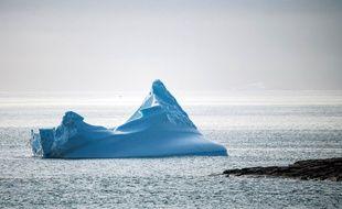 Le réchauffement climatique s'annonce plus prononcé que prévu, selon des scientifiques français