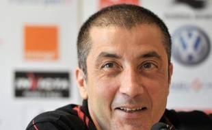 L'Union nationale des arbitres de rugby (Unar) a engagé une procédure en diffamation concernant les déclarations de Mourad Boudjellal à l'encontre du corps arbitral, a-t-on appris jeudi auprès du président du RC Toulon.
