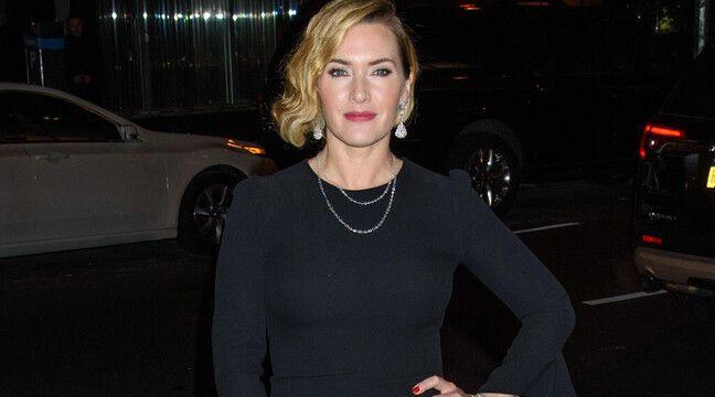 Festival de Cannes : Kate Winslet préside le jury d'un prix, lancé par L'Oréal Paris, récompensant une réalisatrice de court-métrage