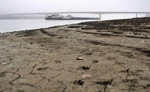 Les effets de la sécheresse pourraient être atténués si les pays disposaient de plan pour faire face à ce problème, a averti mardi l'Organisation météorologique mondiale.