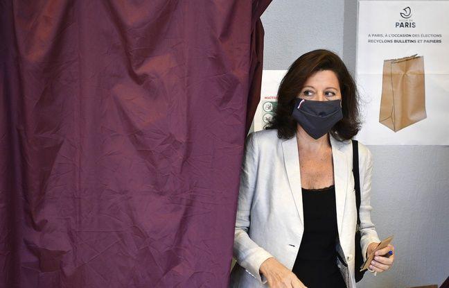 Coronavirus: Agnès Buzyn devant la Commission d'enquête de l'Assemblée ce mardi