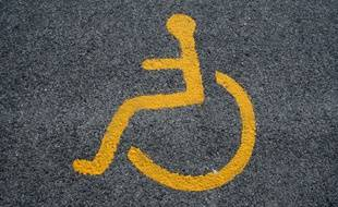 Les problématiques liées au handicap n'ont pas eu de visibilité dans le débat présidentiel.