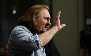 Gérard Depardieu est convoqué jeudi à Paris pour une audience de comparution sur reconnaissance préalable de culpabilité (CRPC ou plaider-coupable) pour avoir conduit en état d'ivresse dans les rues de la capitale fin novembre.