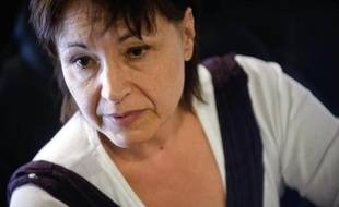 La présidente de Résistance républicaine, une association anti-islam, est visée par une série de plaintes d'associations musulmanes l'accusant d'avoir tenu des propos islamophobes mardi à Belfort, en marge de la fête de l'Aïd el-Kébir, a-t-on appris samedi.