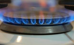 Les tarifs réglementés du gaz vont augmenter, a précisé le régulateur CRE.