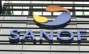 La biotech américaine Medivation, spécialiste de traitements anticancéreux, a annoncé mardi avoir accepté de discuter avec le français Sanofi malgré le rejet d'une nouvelle offre de rachat de 10 milliards de dollars