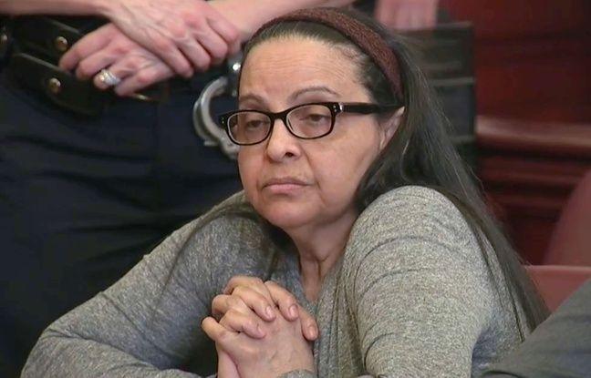 nouvel ordre mondial | Etats-Unis: La «nounou tueuse», Yoselyn Ortega, condamnée à la perpétuité pour le meurtre en 2012 de deux enfants