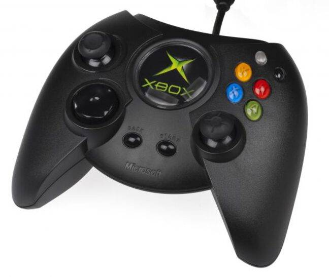 Comment la manette de la Xbox a évolué à travers les années