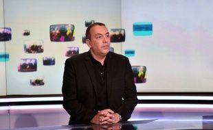 Le CSA a pointé « un manquement aux exigences d'honnêteté » de l'émission de Morandini sur iTélé