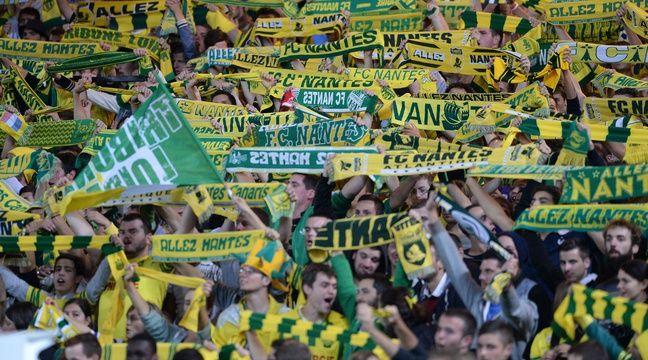 FC Nantes : Le cap des 10.000 signatures bientôt atteint pour la pétition de soutien au Collectif nantais