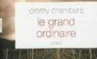Le grand ordinaire