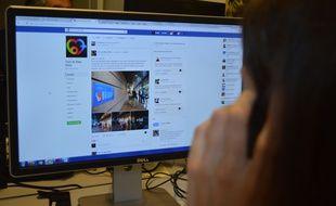 """La page Facebook """"Tout le Bas-Rhin"""" a plus de 102.600 abonnés. Elle est la deuxième départementale de France."""