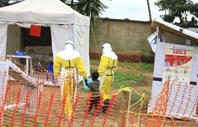 nouvel ordre mondial | RDC: Des experts de l'OMS et du ministère de la Santé pris en embuscade lors d'une mission Ebola