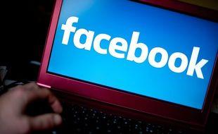 Facebook est-il un grand manipulateur?