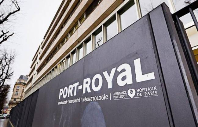 maternit 233 de port royal quelles d 233 faillances ont pu conduire 224 la mort du b 233 b 233