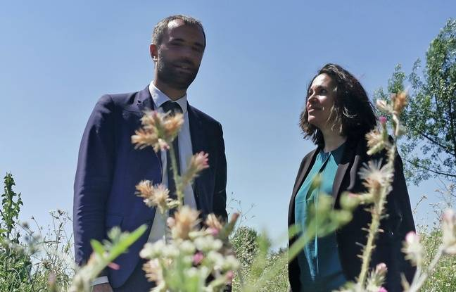 Municipales 2020 à Montpellier: Les Verts annoncent leur soutien à Michaël Delafosse