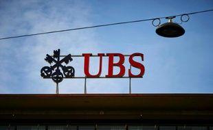 Les juges ont clos leur enquête sur le système présumé de fraude fiscale concernant UBS et sa filiale française