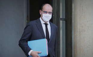 Sécurité: Castex, Darmanin, Dupond-Moretti et Blanquer vendredi à Toulouse