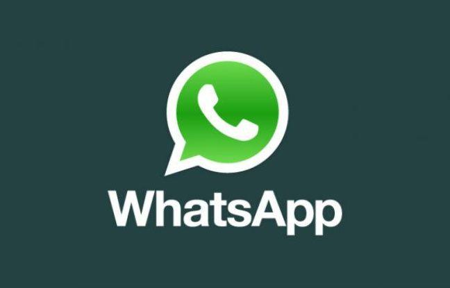 #WhatsApp: 30 milliards de messages échangés par jour