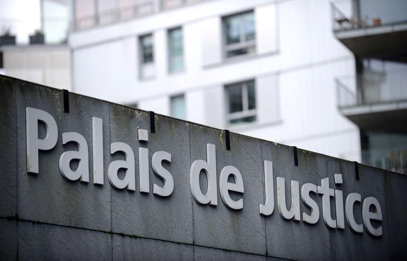 Nantes : Une Australienne mise en examen trois ans après la disparition d'un Nantais