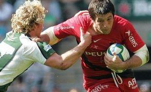 Toulouse et le Munster ont rendez-vous avec l'histoire, samedi à Cardiff en finale de Coupe d'Europe: accentuer, par une quatrième couronne, leur écrasante domination continentale pour les Français, ou vivre enfin la consécration d'un second titre pour la province irlandaise.