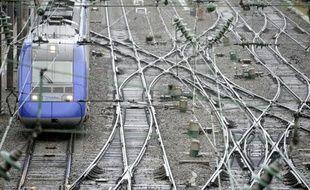 La SNCF a ouvert au début de l'été Alerte express, une plateforme pour signaler des anomalies sur le réseau ferré. D'abord ouvert uniquement aux cheminots, Alerte Express sera accessible au grand public début 2015.