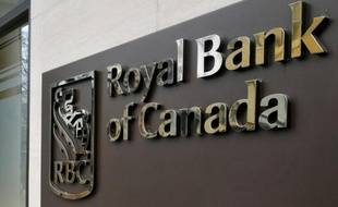 La décision de la Royal Bank of Canada (RBC) de quitter prochainement l'Uruguay après une perquisition dans ses locaux est un coup dur pour ce petit pays sud-américain, mais constitue selon les experts le prix à payer pour donner des gages de transparence.