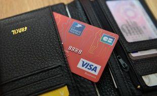 En 2020, près d'un tiers des victimes de fraudes n'ont pas été remboursées par leur établissement bancaire