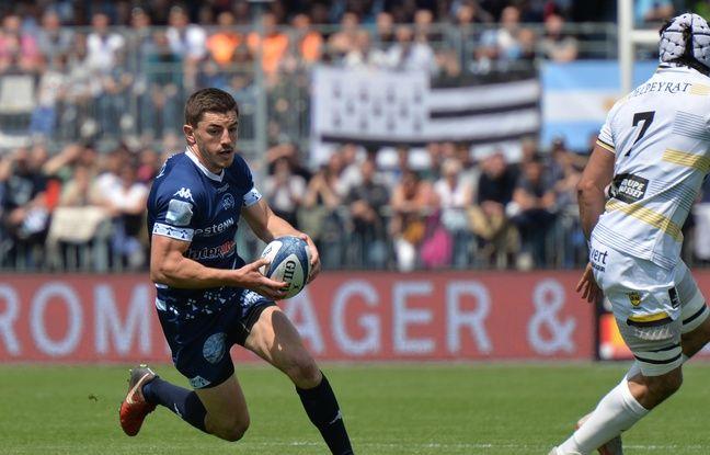 Rugby: Pourquoi la Bretagne n'est pas devenue une terre d'ovalie?