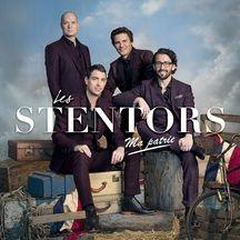 «Ma Patrie», quatrième album des Stentors