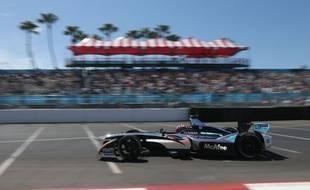 Audi se passera de l'un de ses pilotes pour le prochain championnat de Formule E.