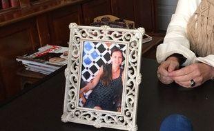 Amandine Estrabaud a disparu le 18 juin 2013 dans le Tarn.
