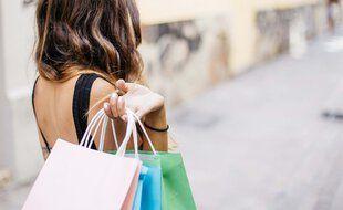 Avez-vous prévu de courir les boutiques dès leur réouverture?