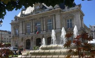 annonce rencontre gay georgia a Levallois-Perret