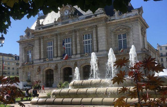 En détention depuis le jugement du tribunal de Paris, Patrick Balkany a cédé les rênes de Levallois-Perret à son épouse, Isabelle.