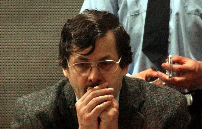 Belgique: Première audience en vue d'une libération conditionnelle pour Marc Dutroux