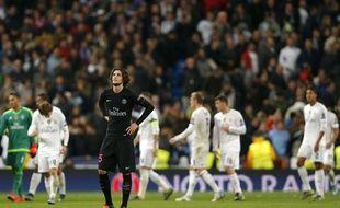 Adrien Rabiot a déjà croisé le fer avec le Real Madrid