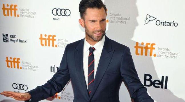 Adam Levine, l'homme le plus sexy selon «People»… Kate Middleton a vécu un «instant Monroe»…
