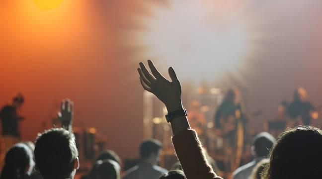 Pyrénées-Atlantiques : Bagarre en marge d'un concert de Sinsemilia, deux suspects arrêtés