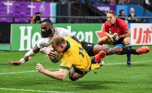 plus réussie site de rencontres Australie les titres de rencontres réussis