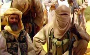 """La porte-parole du gouvernement Najat Vallaud-Belkacem a déclaré vendredi que l'annonce de la mort dans le nord du Mali d'Abdelhamid Abou Zeid, l'un des principaux chefs d'Al-Qaïda au Maghreb islamique (Aqmi), était """"à prendre au conditionnel"""" en l'absence de """"confirmation officielle""""."""
